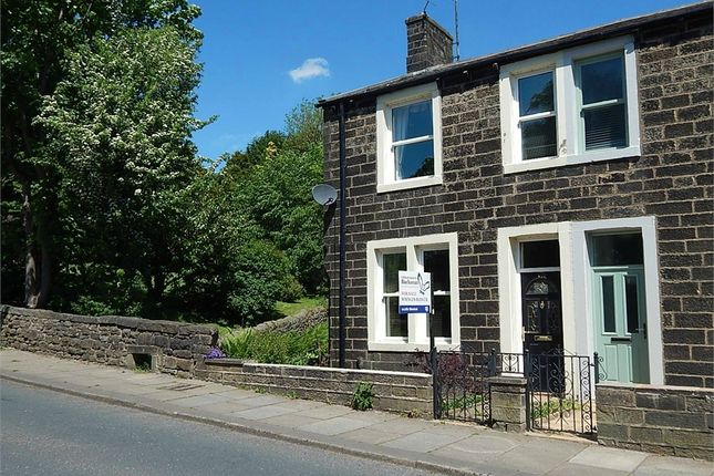 3 bed semi-detached house for sale in Cotton Tree Lane, Colne, Lancashire