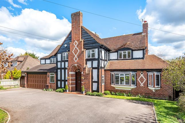 5 bed property for sale in Grays Lane, Ashtead KT21
