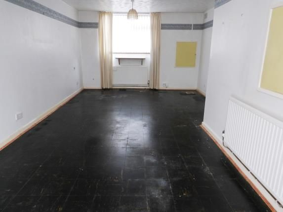 Lounge of Tawney Road, Middlesbrough TS6