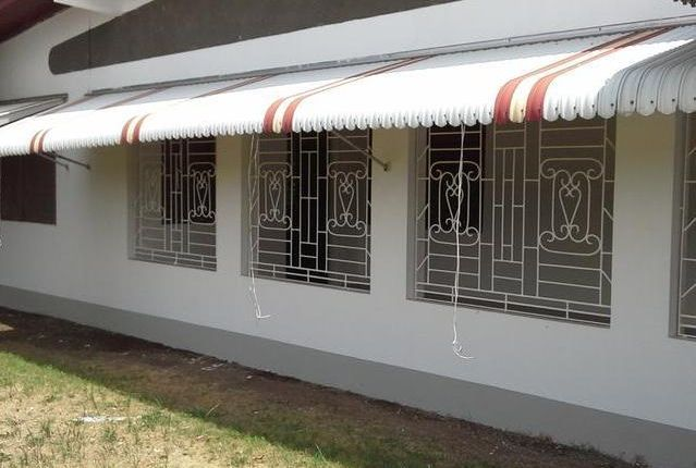 Detached house for sale in St Catherine, Saint Catherine, Jamaica