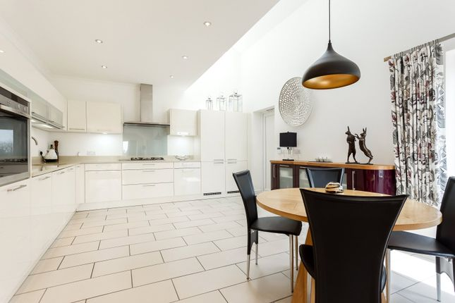 Kitchen of Park Homer Drive, Wimborne, Dorset BH21