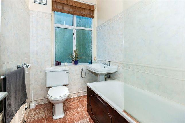 Picture No. 02 of January House, 28 Birdhurst Rise, South Croydon CR2