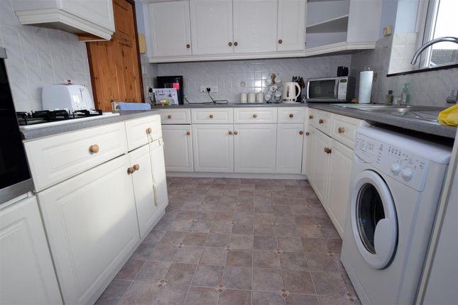 28 Kenilworth Drive Kitchen