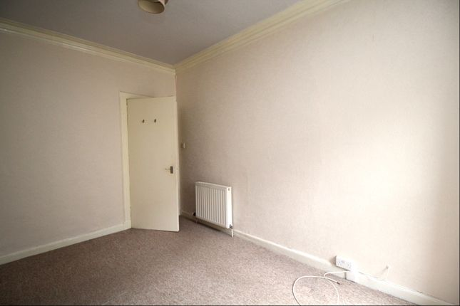 Bedroom of Smith Street, Dundee DD3