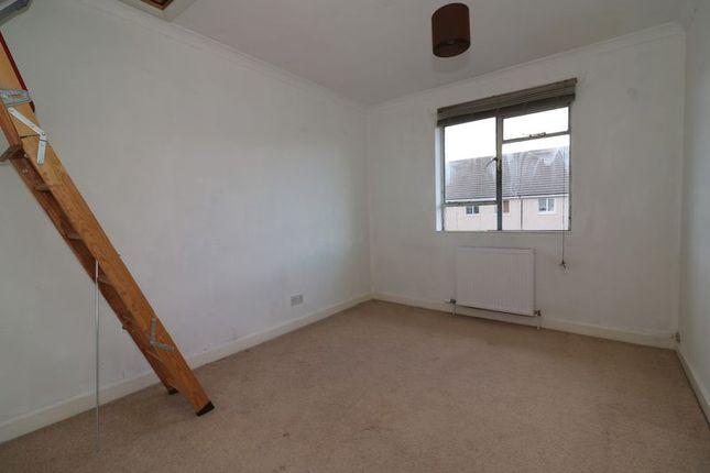 Bedroom 1 of Storie Street, Paisley PA1