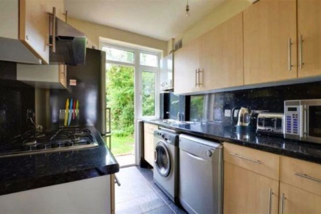 Thumbnail Semi-detached house for sale in Drummond Road, Romford