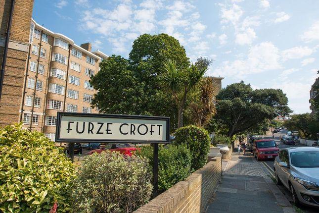 Photo 10 of Furze Croft, Furze Hill, Hove, East Sussex BN3
