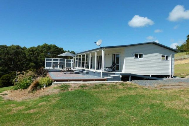 Thumbnail Property for sale in Waipu Cove, Waipu Cove, Northland, New Zealand