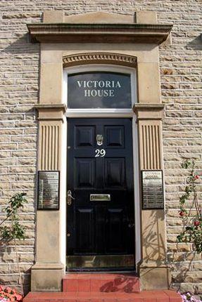Photo of Victoria House, 29 Victoria Rd, Horwich, Bolton BL6