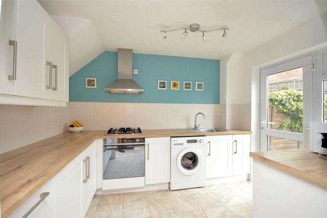 Kitchen of Southbrook Road, Bovey Tracey, Devon TQ13