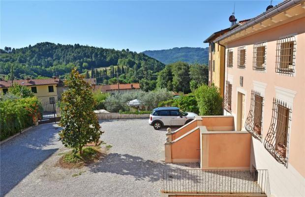 Picture No. 18 of Villa Gello, Camaiore, Tuscany, Italy