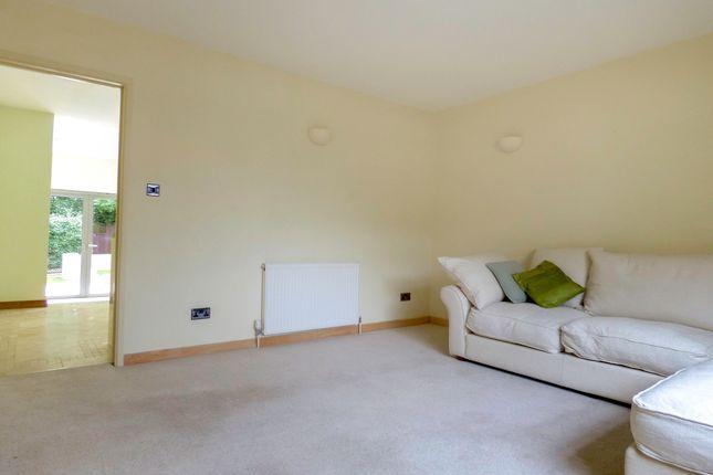 Sitting Room of Bathford, Bath BA1