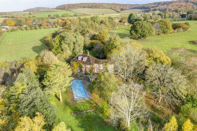 Thumbnail Property for sale in Rectory Lane, Bradenham, Buckinghamshire