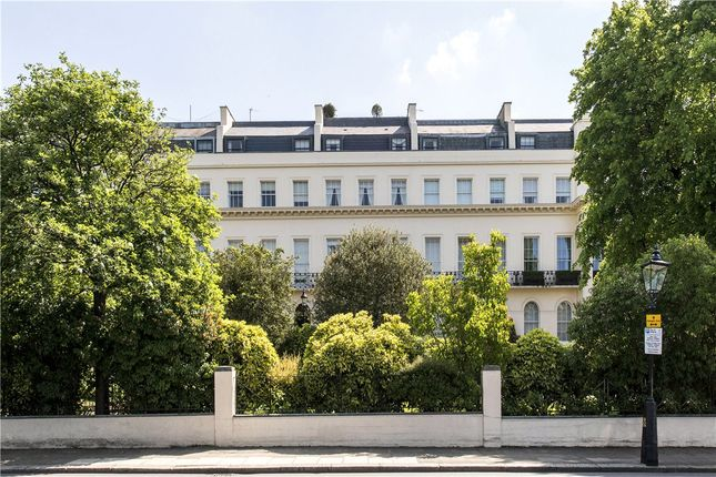 Picture No. 18 of Chester Terrace, Regent's Park NW1