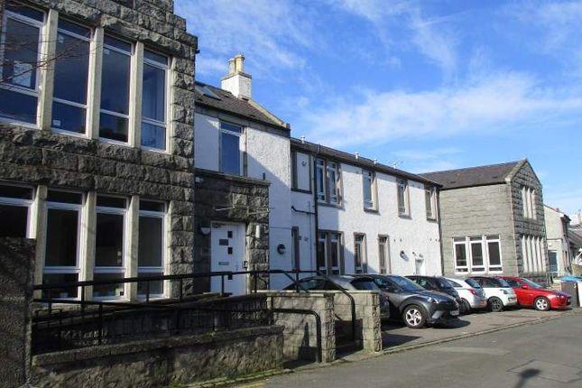 Commercial property for sale in Summer Street, Woodside, Aberdeen