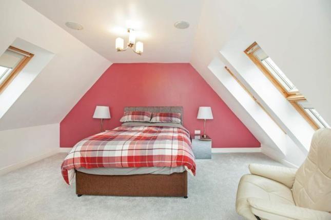 Bedroom 2 of East Nerston Grove, East Kilbride, Glasgow, South Lanarkshire G74