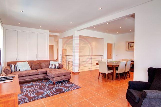 3 bed apartment for sale in Almancil, Almancil, Loulé