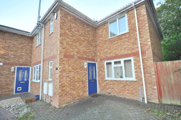 Camelot Way, Duston, Northampton NN5