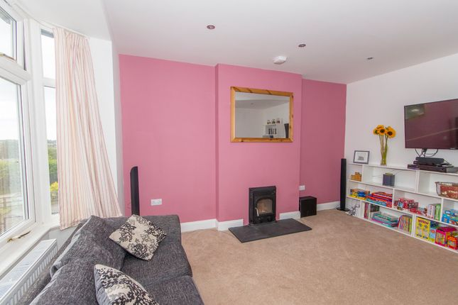Rooms To Rent St Austell