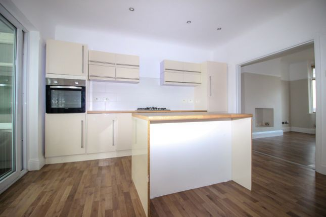 3 bed terraced house for sale in Stalmine Road, Liverpool