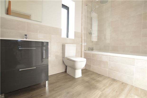 Thumbnail Semi-detached house for sale in Plot 2, The Work, High Street, Hawkesbury Upton, Badminton, Gloucestershire