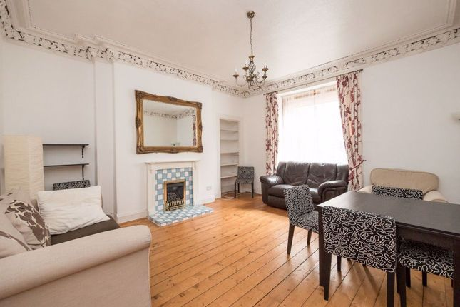 Thumbnail Flat to rent in Orwell Place, Dalry
