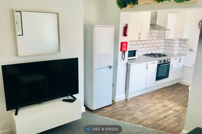 Room to rent in Kitchen Street, Chester CH1