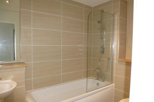Bathroom of Station Road, Balsall Common, Coventry CV7