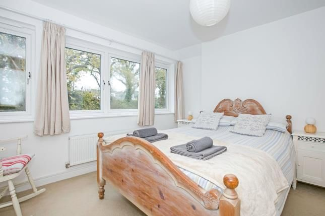 Bedroom 3 of Swanpool Road, Falmouth, Cornwall TR11