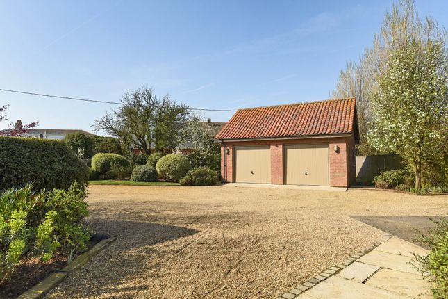 Property To Rent Old Hunstanton