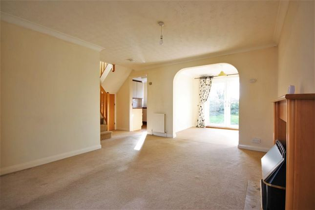 Living Room (2) of Blenheim Gardens, Grove, Wantage OX12