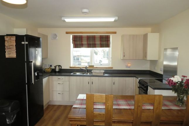 Kitchen of Balgate Mill, Kiltarlity, Beauly IV4