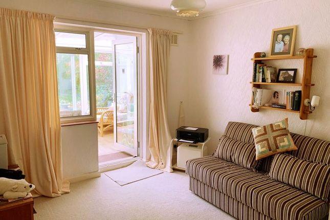 Bedroom 2 of Sandown Close, Goring-By-Sea, Worthing BN12
