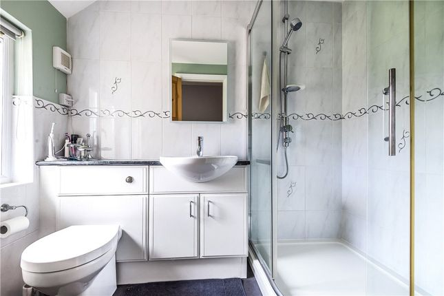 Bathroom of Lower Bagber, Sturminster Newton, Dorset DT10