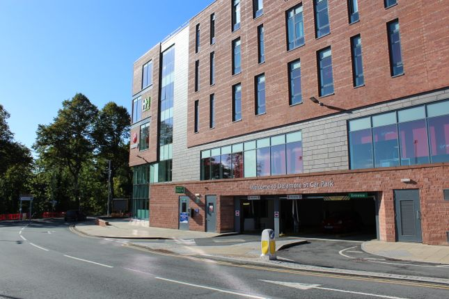 Thumbnail Office to let in Delamere St, Chester