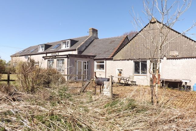 Homes For Sale In Coalburn Lanarkshire