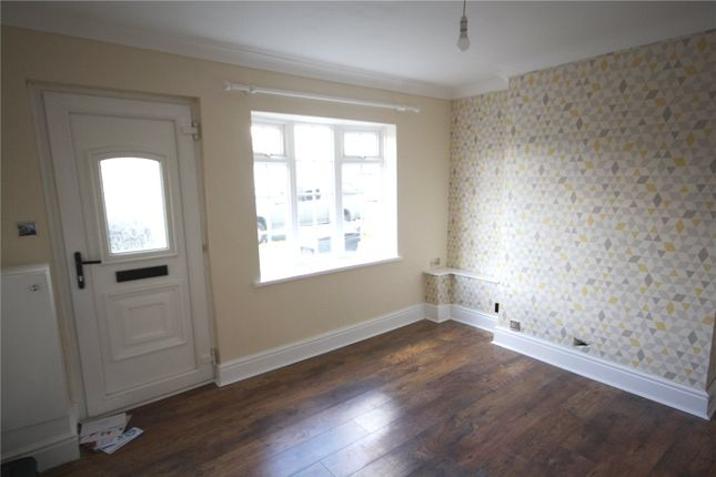 Thumbnail Semi-detached house to rent in Grantham Road, Sleaford, Lincolnshire