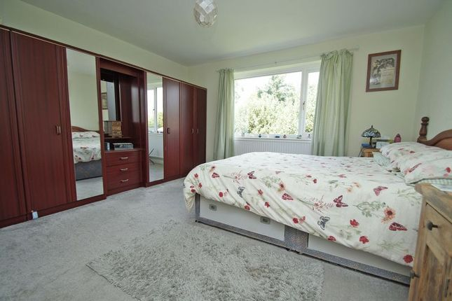 Photo 9 of Worcester Road, Wychbold, Droitwich WR9