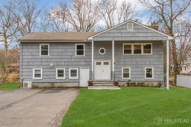Property for sale in 4 Robert Lane, Connecticut, Connecticut, United States Of America