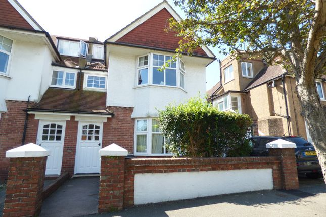 Flat for sale in Collington Avenue, Bexhill-On-Sea