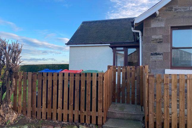 Photo 18 of Seggarsdean Farm, Haddington, East Lothian EH41