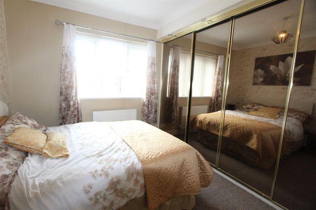 Bedroom 1 of Westgate Crescent, Darlington DL3