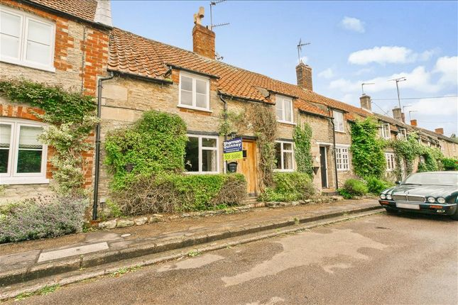 Thumbnail Property for sale in Main Street, Sudborough, Kettering