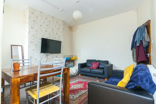 Thumbnail Terraced house to rent in Mildred Street, Salford