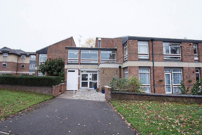 Property to rent in Mayfield Road, Hersham, Walton-On-Thames