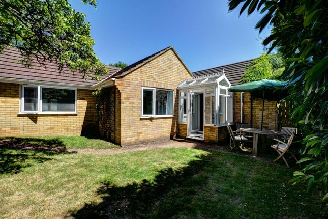 Property For Sale In Marlow