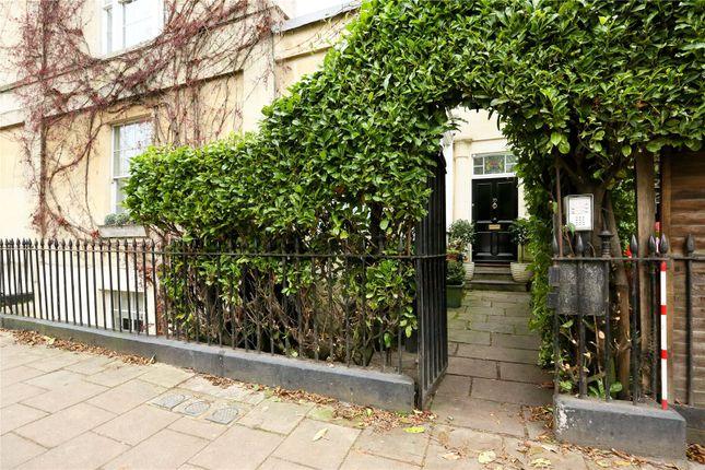 End terrace house for sale in Hampton Park, Redland, Bristol