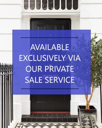 Thumbnail Flat for sale in Mayfair, London, England