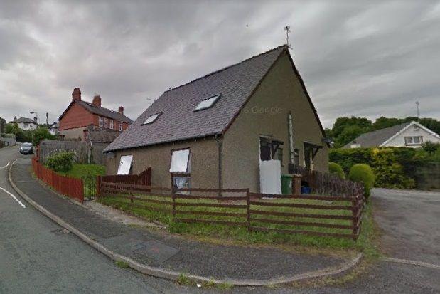 Thumbnail Property to rent in Ainon Close, Bangor