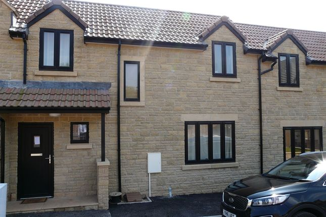 Thumbnail Property for sale in Ash Close, Wells